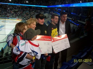 events_playoffgesichter_100_2654