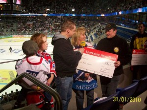 events_playoffgesichter_100_2661