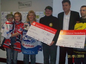 events_playoffgesichter_100_2664