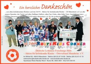 presse_spendenuebergabe2009