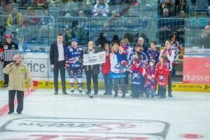 , Adler vs. Eisbaeren , DEL Eishockey Adler Mannheim 2015 / 2016, © Copyright: AS Sportfoto / Soerli Binder, www. as-sportfoto.de, MSP_1701_Adler,