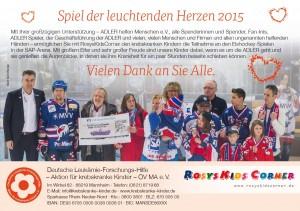presse_spendenuebergabe2015_anz